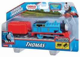 Thomas The Train Tidmouth Sheds Playset by Image Trackmaster Revolution Bigfriendsthomasbox Jpg Thomas