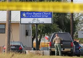 Sutherland Springs Church Shooter Didn't Have Gun License ... Texas Truck Deals Car Dealer In Corsicana Tx North Central Council Of Governments Progress 2018 Lifted Diesel Trucks Luxury Cars Sales Dallas Arlington Auto Repair Dans And Ambest Travel Service Centers Ambuck Bonus Points Dallasfort Worth Weather News Coverage Nbc 5 Storage Facility Mansfield Gets City Smart The Parts Of 287 Closed After Fiery Crash Electra Energy Simplified Corp 2006 Ford F350 Super Duty Crew Cab Flatbed Pickup Truck It