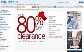 Paul Fredrick OuterWear & Vests | Coupon Code Paul Frederick Promo Code Recent Discounts Fredrick Menstyle Coupon By Gary Boben Issuu Deluxe Coupon 20 Off Business Checks Code Ezyspot Free Shipping Charleston Coupons White Shirts Last Minute Disney Cruise Deals Fredrick Shirts Rldm Smart Style 2018 Paytm Recharge Reddit Dress Shirt Promo Toffee Art 51 Off Codes For August 2019