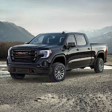 Buick GMC & Used Car Dealer With Service Center In Troy, OH | Dave ... Gmc Lifted Trucks In North Springfield Vt Buick 2017 Sierra Vs Ram 1500 Compare Pin By Thunders Garage On 2wd And 4x4 Pinterest 2018 Review Ratings Edmunds 2007 Topkick 4x4 Transformer Ironhide Pickup Autoweek Shawn Stutts Chevygmc Big Chevy Best Of Gmc Dually New Cars And Allnew 2019 Officially Unveiled Denali Slt Trims 1956 Window Rat Rod Cool Truck 3500hd Reviews Price Photos Curbside Classic 1965 Chevrolet C60 Maybe Ipdent Front