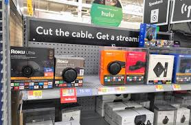 Roku Streaming Stick, Only $29 At Walmart! - The Krazy Coupon Lady 58 Sharp Roku 4k Smart Tv Only 178 Deal Of The Year Coupon Code Coupon Sony Wh1000xm3 Anc Bluetooth Headphones Drop To 290 For Rakuten Redeem A Sling Promo Ca Crackberry Shop Online Canada Free Shipping Coupon Codes Online Coupons Promo Dell Macys Codes August 2019 Findercom Earthvpn New Roku What Are The 50 Shades Of Grey Books