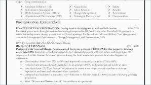 Application Letter For Scholarship Nursing Objectives Resumes Example Resume