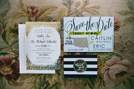 Dresser Mansion Tulsa Ok 74119 by Intimate Dresser Mansion Wedding Eric Caitlin