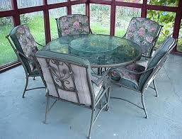 Martha Stewart Patio Furniture Covers by Martha Stewart Patio Sets Cute Patio Furniture Clearance On