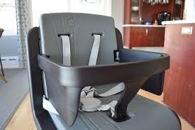 Peg Perego High Chair Siesta by Peg Perego Siesta U2013 Baby Guy Gear Guide