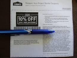 One (1x) Lowes 10% Off Discount- Lowe's Exp 01/31/18 Lowes 10 Percent Moving Coupon Be Used Online Danny Frame The Top Lowes Spring Black Friday Deals For 2019 National Apartment Association Discount For Pros Dell Canada Code Coupon Help J Crew 30 Off June Promo One 1x Off Exp 013118 Code How To Use Promo Codes And Coupons Lowescom Ebay Baby Lotion Coupons 2018 20 Ad Sales Printable 20 December 2016 Posts Facebook To Apply
