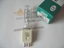 ushio light bulbs iron