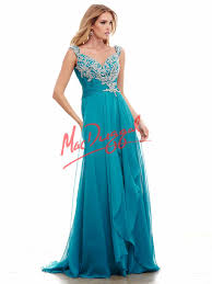 prom dresses archives page 503 of 515 holiday dresses