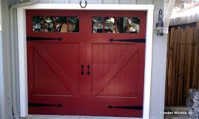 Barn Doors For Garage – Venidami.us Door Design Cool Exterior Sliding Barn Hdware Doors Garage Hinged Style Doorsbarn Build Carriage Doors For Garage With Festool Domino Xl Youtube Carriage Zielger Inc Roll Up Shed And Sales Subject Related To Fantastic Photos Concept Diy For Pole And Windows Barns Direct Dallas Architectural Accents The Inspiration Yard Great Country Garages Bathrooms Kit