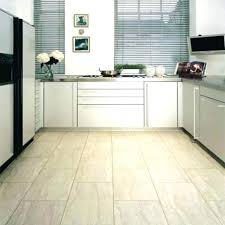 Kitchen Linoleum Flooring Contemporary Floor Ideas