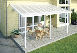Palram Feria™ 10 Ft. H X 20 Ft. W X 10 Ft. D Patio Cover Awning ... Outdoor Magnificent Cost To Add Covered Patio 12x16 Cover Unique Fixed Awnings With Regal Home Kreiders Canvas Service Inc Awning For Backyard Retractable Canopy Or Whats The In Massachusetts Sondrini Enterprises Shade Best Images Collections Hd Gadget Ideas Fabric Full Image Terrific Features Carports Windows Backyards Ergonomic Exterior Alinum Elegant Sunesta Innovative Openings