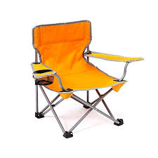 Kelty Camp Chair Amazon by 17 Kelty Camp Chair Amazon Looking For 1993 Topps Black