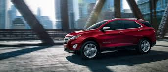 100 Chevy Truck Lease Deals 2019 Equinox 199month For 24 Month