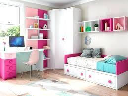 11 Fresh Idee Deco Chambre Ado Fille Bureau Enfants But Amazing Excellent Lit Enfant Mezzanine With