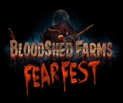 Halloween Activities In Nj by New Jersey Haunted Houses Your Guide To Halloween In New Jersey