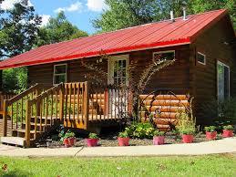 Log cabins in Hocking Hills Hocking Hills cabin rental cabin