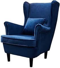 de zsaimd bequemer lehnstuhl sessel stuhl for