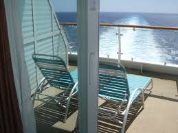 Majesty Of The Seas Deck Plan 10 by Radiance Aft Js Cruise Critic Message Board Forums