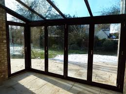 100 Glass Extention Extensions Hayes PriceRite Extension Prices
