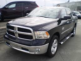 Used 2013 Ram RAM TRUCK In Rouyn-Noranda - Used Inventory - Action ... 2013 Ram 1500 Laramie Hemi Test Drive Pickup Truck Video Review Ram Trucks Nikjmilescom First Car And Driver Used Slt At Watts Automotive Serving Salt Lake City Preowned Sport Crew Cab In Portage P5760 57l V8 4x4 4wd 1405 2500 Game Over Sunroof Leather Seats Step Bar Heavy Duty Diesel Power Magazine Tradesman For Sale Pauls Valley Ok Pvr0041 4d Quad Scottsdale Mp4083 Mark Kia