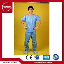 Ceil Blue Scrubs Sets by List Manufacturers Of Nursing Scrub Set Buy Nursing Scrub Set