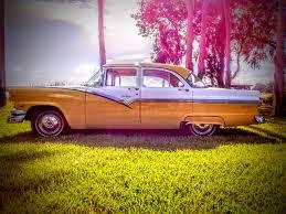 100 Craigslist Los Angeles Cars And Trucks 1966 Pontiac GTO Classics For Sale Near California