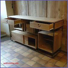 ikea meuble bas cuisine meuble plan de travail cuisine ikea meuble bas cuisine ikea pour
