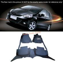 Honda Carpet by Compare Prices On Honda Carpet Mats Online Shopping Buy Low Price