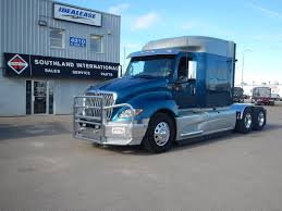 Customer Deliveries | Southland International Trucks Heavy Haul Transport Wm Services Crane Rental Trucking News Nationwide Equipment S Bliner Iiis Sbiiicom Road Load Page Tow Safety Week Offers Reminder To Move Over Todays Mullen Sales Contacts Alberta Freight Shipping Some Pics From Edmton The Business Information Resource For The Customer Deliveries Southland Intertional Trucks Partner Profile Of Month Natural Rources Canada Truckfax Machinery All Sorts In And Out Scania 143 Heavyweight Party Pinterest