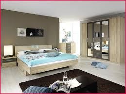 ensemble chambre adulte pas cher ensemble chambre adulte 2612 chambre plete adulte pas cher moderne