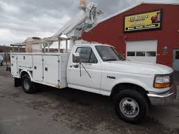 1997 Ford F-Super Duty Bucket Truck Truck Regular Cab Standard Bed ... Automotive Buying Bucket Trucks Used Forestry For Sale Florida Best Truck Resource Used 2007 Intertional 7300 Bucket Truck Boom For Sale In Michigan 2000 Ford Super Duty F350 73l 4x4 2009 Utem Altec Am At Auction Intertional 7400 For Sale Verona Kentucky Price 115000 Year Pa Tristate Buy Or Rent Boom Pssure Diggers And Ford Diesel Altec 50ft Insulated No Cdl Quired F550 In Medford Oregon 97502 Central Scania R3606x24 Crane Trucks 2010 Mascus Usa