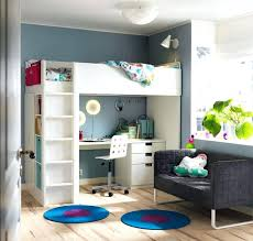 petit bureau chambre petit bureau chambre bureau pour chambre petit bureau pour