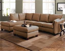 two piece living room set awesome sectional sofa bed value city