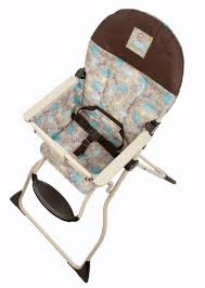 cosco high chair replacement cover