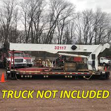 Home Forestry Equipment Auction Plenty Of Used Bucket Trucks To Be Had At Our Public Auctions No 2019 Ford F550 4x4 Altec At40mh 45 Bucket Truck Crane For Sale In Chip Trucks Wwwtopsimagescom 2007 Truck Item L5931 Sold August 11 B 1975 Ford F600 Sa Bucket Truck 1982 Chevrolet C30 Ak9646 Januar Lot Waxahachie Tx Aa755l Material Handling For Altec E350 Van Royal Florida Youtube F Super Duty Single Axle Boom Automatic Purchase Man 27342 Crane Bid Buy On Mascus Usa
