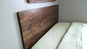 White Wooden Headboard Double by Headboards Wood Headboards For Cal King Size Beds King Wood