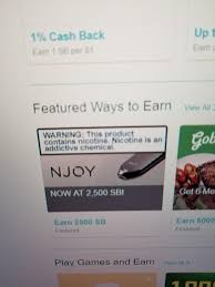 Njoy Now 2500 Sb. Glad I Havent Done This Offer. Going To Do ... Stop And Shop Manufacturer Coupons Zone 3 Coupon Code Mac Online Promo Exergen Temporal Thmometer Walgreens Grabagun Retailmenot Wonder Cuts Salon Discountofficeitems Com Dominos Pizza April Njoy E Cigarette Unltd Ecko The Njoy Cigs Coupon Atom Tickets March 2019 Eso Plus Reddit Now 2500 Sb Glad I Havent Done This Offer Going To Do Gold Medal Flour Rx Cart Discount Statetraditions Tofurky Free Shipping Zelda 3ds Xl Deals Smooth Operator Ace Pod Device Review Vapingthtwisted420