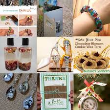 Simple Creative Handmade Projects And Gifts Part Two With Ideas For Home Decoration Waste