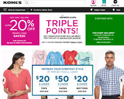 30 Off Kohls Free Shipping Promo Code & Kohls Coupon Today ...