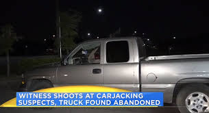 Texas 'good Guy With A Gun' Shoots Carjacking Victim In Head -- Then ... Two Men And A Truck Oklahoma City 16 Reviews Movers N 216 Flood Of Texas Navy Private Citizens Help In Houston Rescue Relocation Long Distance Dallas Munday Chevrolet Car Dealership Near Me Transport Medical Equipment To Friends Fox26houston On Twitter Robberies W 43rd In Nw Plumber Sues Auctioneer After Truck Shown With Terrorists Cnn Fort Worth Tx Two Men And A Truck Help Us Deliver Hospital Gifts For Kids Flooding Victim Posted Photo Captioned All I Wanted Do Was New Orleans Closed 3646 Magazine St