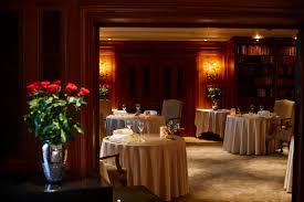 lorenz adlon esszimmer berlin a michelin guide restaurant