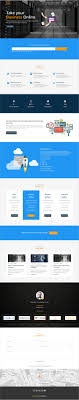 Classy Is A Wonderful Multipurpose HTML5 Bootstrap Template For ... Startup Multipurpose Startup Psd Template By Themesun Themeforest Best Web Hosting 2017 Srikar Srinivasula Medium Options For Startups And Budding Entpreneurs 11 Musicians Djs Bands 2018 Colorlib 16 Html Website Templates Services For Your Startupelf Shared Wordpress The Beginners Guide Erg Give You New Information On Locating Vital Factors How To Home Safari Paris Yuk Daftar Weekend Bandung Idcloudhost Australia Host Geek Which Should I Choose Quick