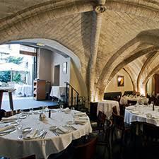 restaurants des chefs membres de l association chefs d oc chefs d oc