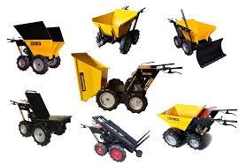 100 Truck Acessories Muck Accessories Konstant Power Tech Co Ltd