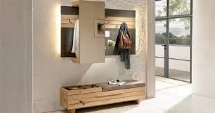 voglauer hochwertige möbel möbel inhofer
