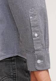 100 Carhart On Sale Carhartt Wip Overalls T WIP Men Casual Shirt Black
