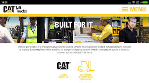 Cat Lift Trucks & WH Europe For Android - Free Download And Software ... Cat Lift Trucks Home Facebook Electric Forklift Rideon For The Food Industry Caterpillar Lift Trucks 2p6000_mc Kaina 15 644 Registracijos 1004031 Darr Equipment Co High Performance Forklift Materials Handling Cat Ep16cpny Truck 85504 Catmodelscom 07911impactcatlifttrunorthwarwishireandhinckycollege Relying On To Move Business Forward Lifttrucks2p50004mc Sale Omaha Ne Price Cat Kensar Your Blog Forklifts For Sale
