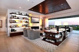 Living Room Furniture Sets Under 500 Uk by Unique Living Room Furniture Sets U2013 Uberestimate Co