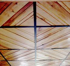 laminate ceiling planks wood ceiling panel armstrong wood ceiling