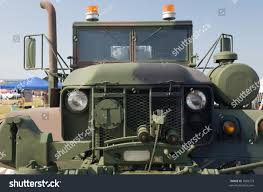 Vintage Military Truck Stock Photo 2084773 - Shutterstock Filecadian Military Pattern Truck Frontjpg Wikimedia Commons Swiss Army Saurer 6dm Truck Vintage Vehicles On Parade Abandoned Trucks 2016 Equipment You Can Buy Your Own Military Surplus Humvee Maxim Vintage Model Iron Ornaments Size50 X 19 23cm Hines Auction Service Inc Wwii Vehicles Free Stock Photo Public Domain Pictures Monday Marmherrington Trucks The Jeeps Grandfather Items Old Work Filevintage Off Road Steam Dodge M37 A At Popham Airfield In Hampshire